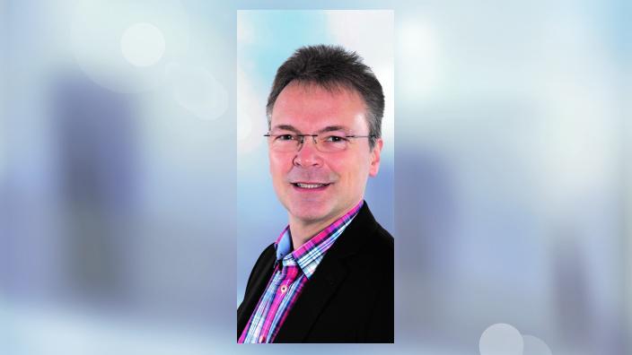 Christoph Siewert