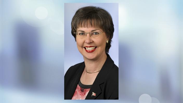 Birgit Kalder